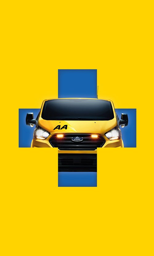 AA altrans Auto Service partner