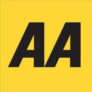 aa approved garages
