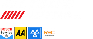 all trans auto car service partners 1 1