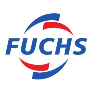 FUCHS Lubricants Approved Garage Colchester