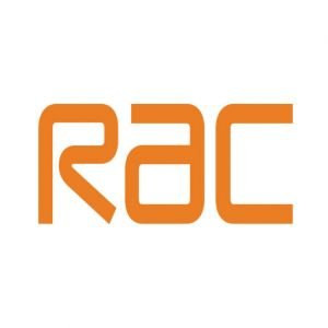 rac approved garages near me