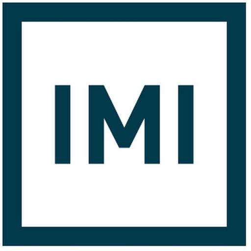 IMI Institute of the Motor Industry Approved Garage Colchester