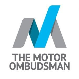 The Motor Ombudsman Approved Garage Colchester