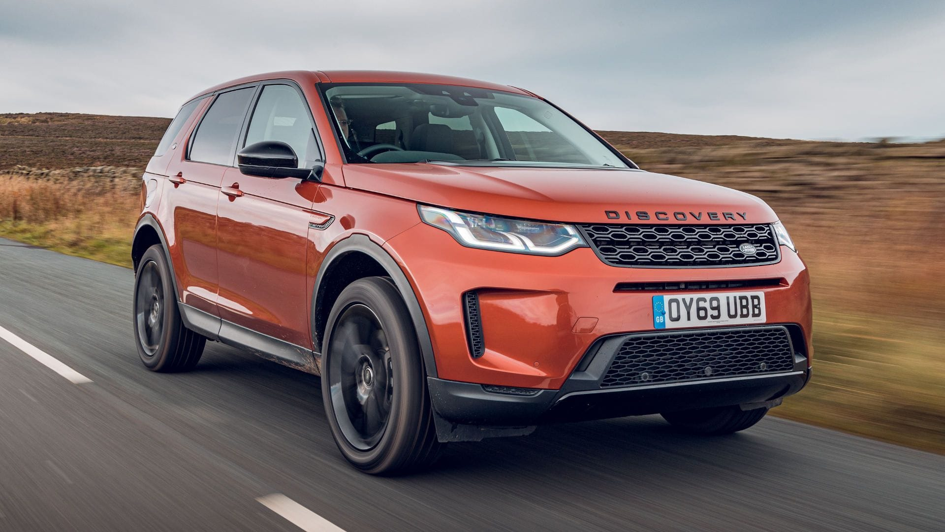 Land Rover Servicing Specialists Colchester