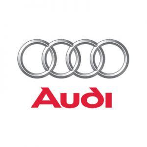 Audi Service Colchester