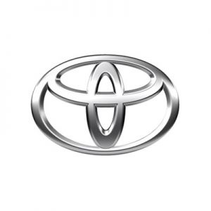Toyota Service Colchester