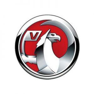 Vauxhaul Service Colchester