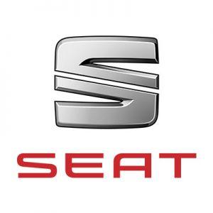 Seat Service Colchester
