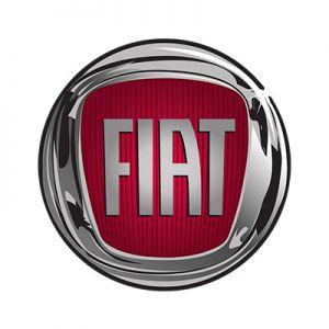 Fiat Service Colchester