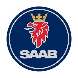 Saab Service Colchester