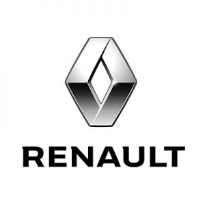 Renault Service Colchester