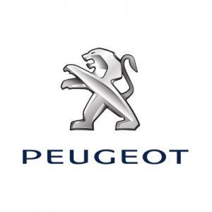 Peugeot Service Colchester