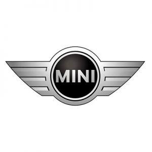 Mini Service Colchester