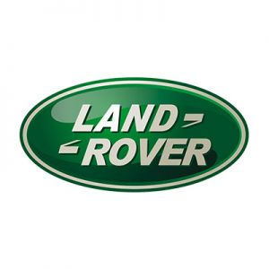 Land Rover Service Colchester