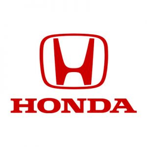 Honda Service Colchester