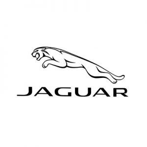 Jaguar Servicing Colchester