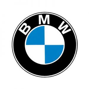 BMW Service Colchester