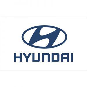 Hyundai Service Colchester