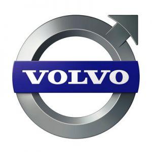 Volvo Service Colchester