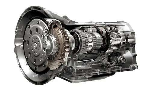 Automatic Gearbox Repairs Colchester & Gearbox Rebuild Essex