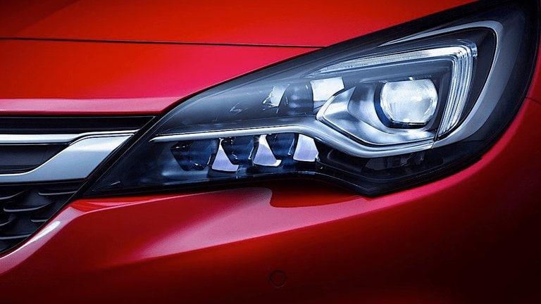 Car Headlight Repair Colchester